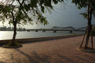 Kampot (13)