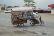 Kampot (5)
