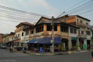 Kampot (8)