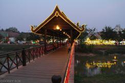 nocne uroki Siem Reap (1)