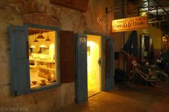 nocne uroki Siem Reap (3)