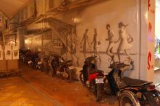 nocne uroki Siem Reap (6)