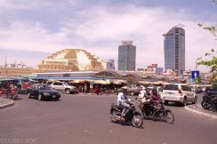 Phnom Penh_Stolica Kambodzy (2)