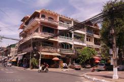 Phnom Penh_Stolica Kambodzy (7)