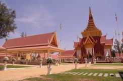 Phnom Penh_Stolica Kambodzy (9)