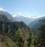 Annapurna Circut 2013 (12)
