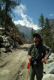 Annapurna Circut 2013 (15)