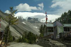Annapurna Circut 2013 (23)