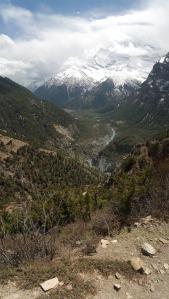 Annapurna Circut 2013 (35)