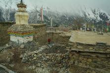 Annapurna Circut 2013 (37)
