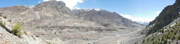 Annapurna Circut 2013 (41)