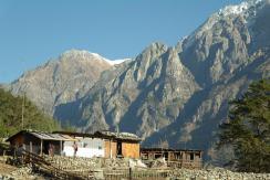 Annapurna Circut 2013 (7)