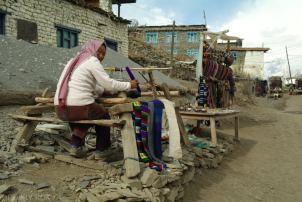 Codzienne zycie mieszkancow Nepalu (12)