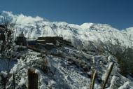 Himalaje w sniegu (3)