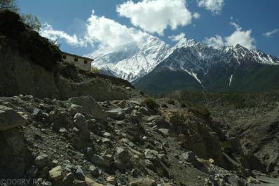 Nasze Himalaje (1)
