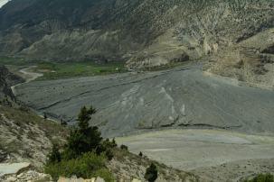 Nasze Himalaje (3)