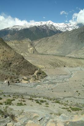 Nasze Himalaje