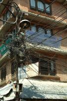Elektryczna lamiglowka