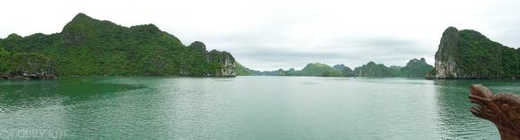 Ha Long Bay (1)