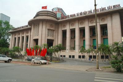 Hanoi stolica (1)