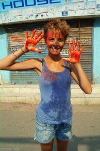 Happy Holly_hinduskie swieto (5)