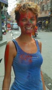 Happy Holly_hinduskie swieto (7)