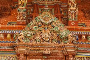 Patan i okolice Durbar Square (16)