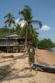 Trzygodzinny spacer wokol wyspy (1)_