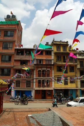 Uroki Katmandu