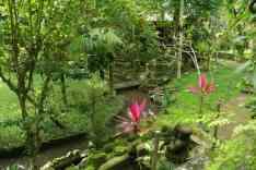 Architektura Bali (4)