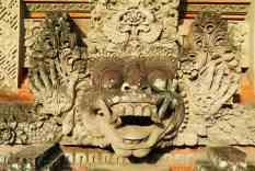Architektura Bali (6)