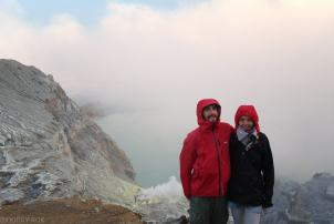 Wulkan Ijen Jawa Indonezja (11)