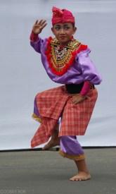 Festiwal Sengigi Lombok (12)