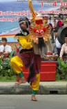 Festiwal Sengigi Lombok (15)