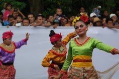 Festiwal Sengigi Lombok (16)