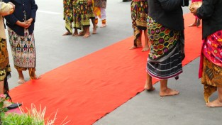 Festiwal Sengigi Lombok (21)