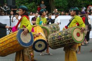 Festiwal Sengigi Lombok (27)