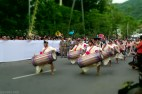 Festiwal Sengigi Lombok (31)
