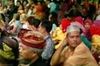 Festiwal Sengigi Lombok (32)