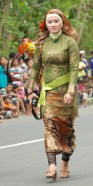 Festiwal Sengigi Lombok (8)