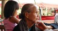 Tana Toraja Ceremonia pogrzebowa_Indonezja (16)