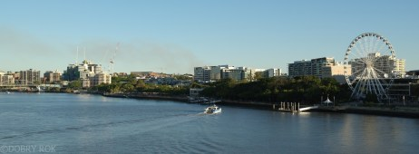 Brisbane (5)