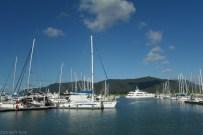 Cairns (2)