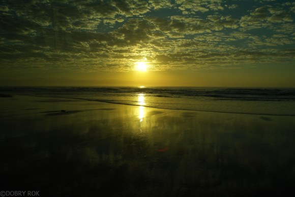 Fraser Island (2)
