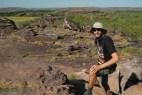Kakadu National Park_Australia (11)