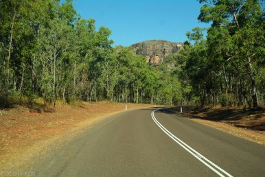 Kakadu National Park_Australia (18)