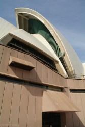 Opera w Sydney (11)