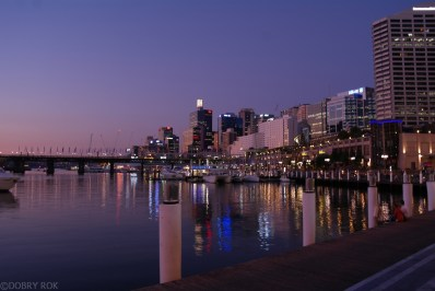 Panorama Sydney (8)