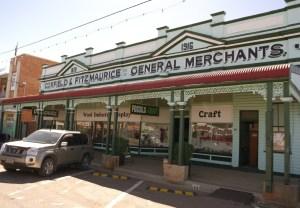 Trasa Capmervanem z Darwin do Brisbane_Australia (17)