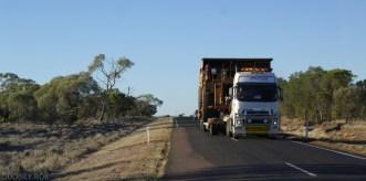 Trasa Capmervanem z Darwin do Brisbane_Australia (25)